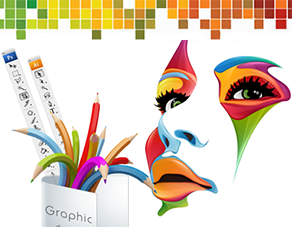 solutions_graphics