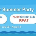 Group logo of Up to 7% Off RuneScape Gold for Sale Snap up in RSorder Summer Party from Jul 29