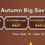 Group logo of Apply Coupon Codes to Snap up $18 Off OSRS Gold from RSorder Autumn Big Savings