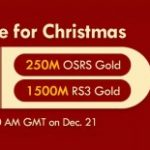 Group logo of Totally 250M Free Runescape Gold 2007 Online for U to Obtain on RSorder Dec 21