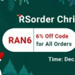 Group logo of Easily Order Runescape Gold 2007 with 6% Off in RSorder Xmas Carnival