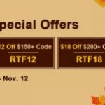 Group logo of RSorder Thanksgiving 2020 Up to $18 Off OSRS Gold for Sale for U to Snap up from Nov 7