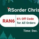 Group logo of Merry Christmas with RSorder Cheap Runescape 2007 Gold 6% Discount Supplied for U